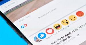 Το Facebook « μαρκάρει» κρατικά ΜΜΕ: Ειδική σήμανση σε Sputnik, Press TV και Xinhua News