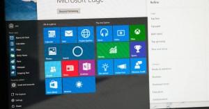 Τρεις τρόποι να κάνεις απεγκατάσταση εφαρμογών στα Windows 10