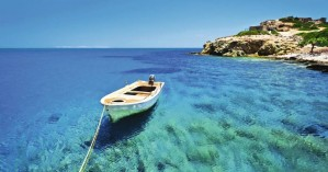 Νέο πακέτο ενίσχυσης για τον τουρισμό στα άμεσα πλάνα της κυβέρνησης