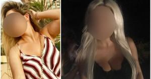 Επίθεση με βιτριόλι: 3ο πρόσωπο αναζητούν οι αρχές – Η μυστηριώδης γυναίκα κοντά στο σπίτι