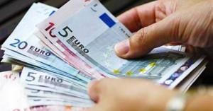 Επιστροφή φόρου: Πότε γίνεται συμψηφισμός και πότε πληρώνεται