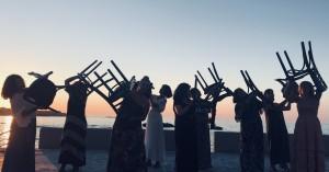 ΔΗΠΕΘΕΚ: «Η Σονάτα του Σεληνόφωτος» - μια επιπλέον παράσταση