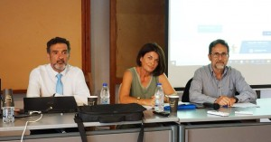 Ενημέρωση για τα υγειονομικά πρωτόκολλα στα τουριστικά καταλύματα του δήμου Πλατανιά