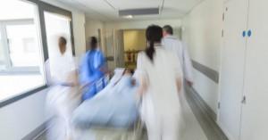 Κορωνοϊός: Προσλήψεις νοσηλευτών για κατ' οίκον ελέγχους από τον ΕΟΔΥ