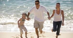 Ποια είναι η παγίδα των οικογενειακών προγραμμάτων υγείας