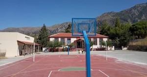 Δήμος Αμαρίου: Διάκριση του Νηπιαγωγείου Φουρφουρά