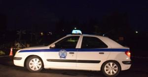 Άγριο φονικό στη Μόρια, νεκρός ένας 19χρονος