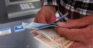 Αναδρομικά: Σε τρεις έως πέντε ετήσιες δόσεις οι πληρωμές