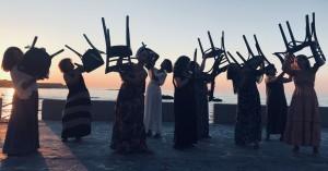 ΔΗΠΕΘΕΚ: Παραστάσεις πειραματικής ερασιτεχνικής σκηνής