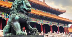 Είκοσι χιλιάδες παλλακίδες και 100.000 ευνούχοι: Η ιστορία ενός αυτοκρατορικού χαρεμιού