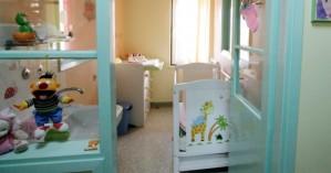 Κορωνοϊός-Κρήτη: Πόσο επηρεάζονται οι δομές πρόνοιας - Ποια τα μέτρα προφύλαξης