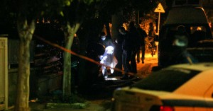 Έγκλημα: Κάθειρξη 14 ετών στη Γερμανίδα – Γιατί τύλιξε στα σεντόνια τον σύντροφό της