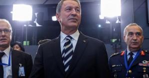 Νέες εμπρηστικές δηλώσεις από Ακάρ - Έφερε ως παράδειγμα την εισβολή στην Κύπρο