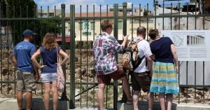 ΥΠΠΟ: Απαλλαγή τελών για εκδηλώσεις σε αρχαιολογικούς χώρους, ποιους αφορά