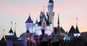 Ξανακλείνει η Disneyland στην Κίνα λόγω κορωνοϊού