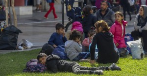 Αλλάζει η εικόνα του μεταναστευτικού στην Ελλάδα: Τι δείχνουν τα τελευταία στοιχεία