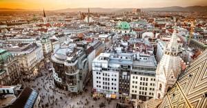 Καθοριστική για την αύξηση του πληθυσμού της Αυστρίας η μετανάστευση