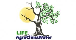 Η αποδοτική χρήση του νερού & η κλιματική αλλαγή σε συνέδριο μέσω τηλεδιάσκεψης στα Χανιά