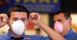 Κόστα Ρίκα: Χάνει τον βαθμό της καλής μαθήτριας στην K Αμερική στον αγώνα κατά πανδημίας