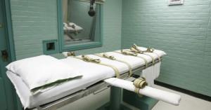 Πράσινο φως για την επανέναρξη των εκετελέσεων στις ΗΠΑ έπειτα από διακοπή 17 ετών