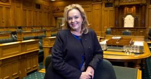 Νέα Ζηλανδία: Γυναίκα η αντίπαλος της Τζασίντα Άρντερν στις εκλογές