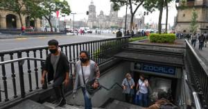 Ακόμη 648 νέοι θάνατοι από κορονοϊό στο Μεξικό, 5.432 επιπλέον κρούσματα σε 24 ώρες