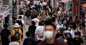 «Καμπανάκι» ΠΟΥ στις κυβερνήσεις για τον κορωνοϊό: Δεν θα εξαφανιστεί δια μαγείας