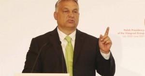 Ουγγαρία: Απαγορεύει την πρόσβαση υπηκόων από το μεγαλύτερο μέρος του πλανήτη
