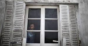Ρεκόρ 75 θανάτων από κορονοϊό στην Αργεντινή – Σε αυστηρό περιορισμό το Μπουένος Άιρες