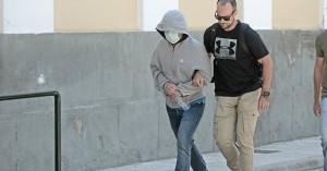 Αποπλάνηση 14χρονης μαθήτριας στην Ηλιούπολη: Προφυλακιστέος ο καθηγητής