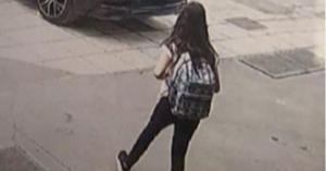 Σοκάρουν όλα όσα αποκάλυψε στις Αρχές η 10χρονη για την αρπαγή της