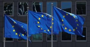 Μήνυμα της ΕΕ στον Ερντογάν: «Πρέπει να δούμε αλλαγή της στάσης σας σε Μεσόγειο και Λιβύη»