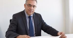 Θεοδωρικάκος: Η κυβέρνηση αντιμετώπισε με επιτυχία την κρίση στον Έβρο και την πανδημία