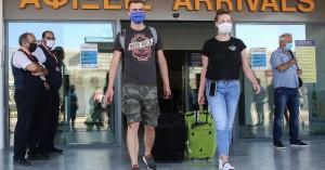 Κορωνοϊός: Ανησυχία για τα νέα κρούσματα στην Ξάνθη