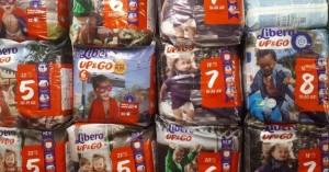Διανέμει τρόφιμα κοινωνικού παντοπωλείου ο δήμος Ρεθύμνης