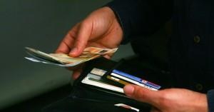 Πώς θα ξοφλήσετε το φόρο εισοδήματος σε έως 24 δόσεις