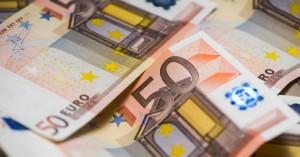 Ζεστό χρήμα από 2.000 έως 500.000 ευρώ σε 100.000 επιχειρήσεις