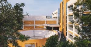 Ευρωπαϊκό Πανεπιστήμιο Κύπρου & Minjiang: Διεθνές Forum