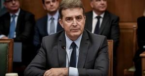 Χρυσοχοΐδης: Κανένα εμπόδιο στις διαδηλώσεις - Φραγμός μόνο στους «μπαχαλάκηδες»