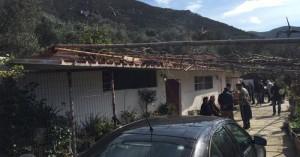Ανοιχτό το ενδεχόμενο να ξανανοίξει η υπόθεση της διπλής δολοφονίας στο Σφηνάρι