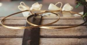 Συγκινητικός γάμος σε γηροκομείο: 85χρονος παντρεύτηκε την 91χρονη καλή του