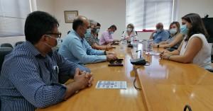 Ενημερωτική δράση στην Κρήτη, για τον καρκίνο του παγκρέατος