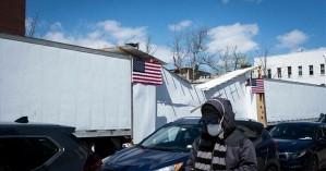 ΗΠΑ: Επαναλειτουργία των σχολείων το φθινόπωρο θέλει η κυβέρνηση