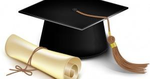 Προκήρυξη υποτροφίας για δημότη Μαλεβιζίου από το ΙΙΕΚ Kappa Studies του Ομίλου Καλαθάκη