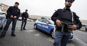 Ιταλία: Κατάσχεση τεράστιας ποσότητας ναρκωτικών της οργάνωσης Ισλαμικό Κράτος