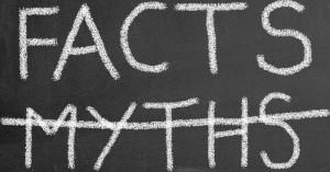 Μύθοι και Αλήθειες σχετικά με τη χρήση κανναβιδιόλης (CBD)