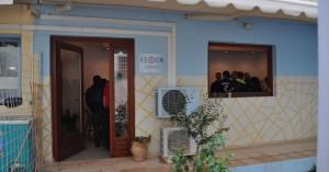 Προσοχή! Επιτήδειοι στα Χανιά ζητούν χρήματα για ενίσχυση δήθεν του ΚΕΘΕΑ Αριάδνη