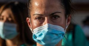 Εφιαλτικό άρθρο Economist: Εως και 3,7 εκατ. νεκροί από κορωνοϊό μέχρι την άνοιξη του '21
