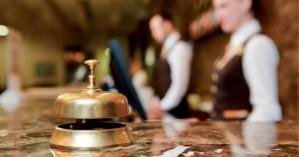 Χανιά: Μετά από πιέσεις... επανασυνδέθηκε το ρεύμα στο σπίτι του ξενοδοχοϋπάλληλου