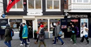 Ολλανδία: Σε μερικά χρόνια δεν θα αναγράφεται το φύλο στις ταυτότητες